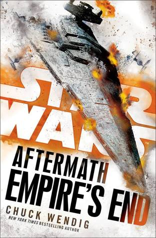 Aftermath-empires-end-star-wars-chuck-wendig