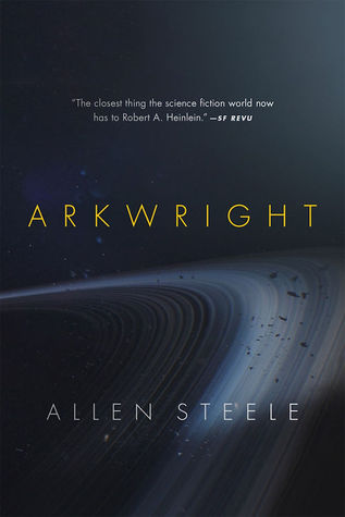 Arkwright-Allen-Steele