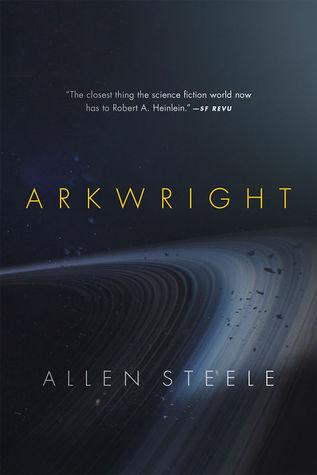 Arkwright-Allen-Steele
