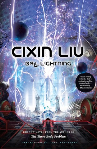 ball-lightning-liu-cixin