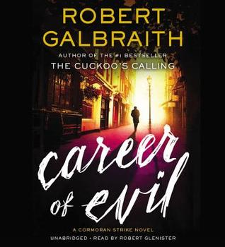Career-of-Evil-Robert-Galbraith-audio