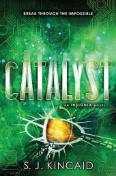Catalyst_SJKincaid