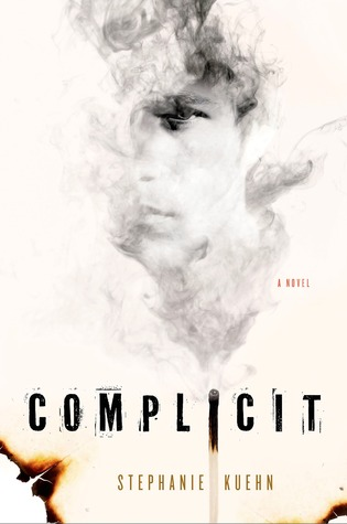 Complicit-kuehn