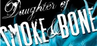 Daughter-of-Smoke-and-Bone