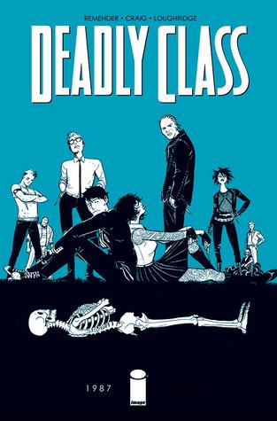 Deadly_Class-Rick_Remender