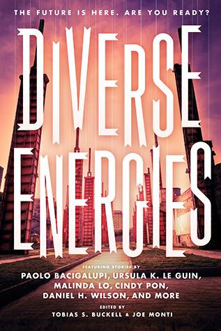 Diverse_Energies_Various