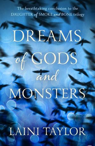 Dreams-of-Gods-and-Monsters-laini-taylor