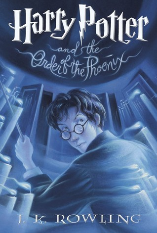 HP-Order-of-the-phoenix-rowling