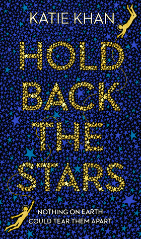 hold-back-the-stars-katie-khan