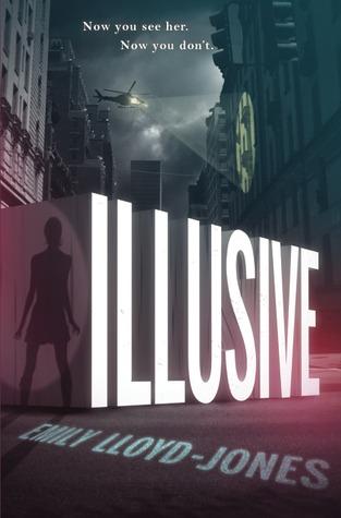Illusive-Emily_Loyd_Jones