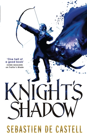 Knights_shadow_Sebastien_de_castell