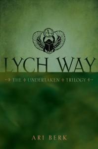 LychWay