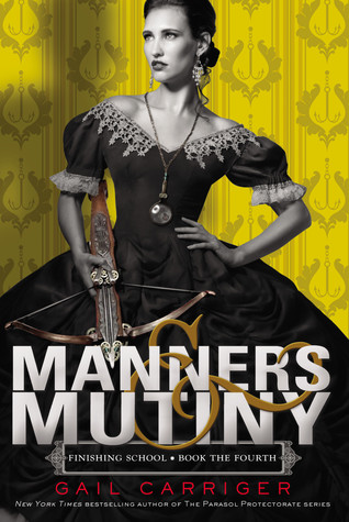 Manners-and-mutiny-gail-carriger