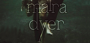 Mara-Dyer