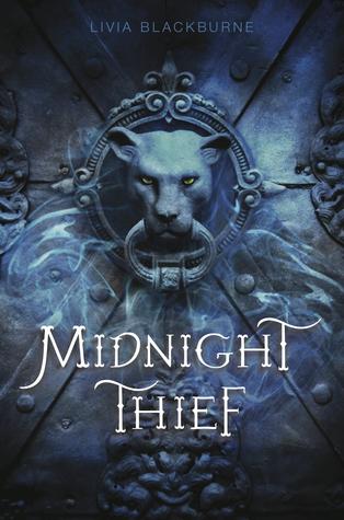 Midnight_Thief-Livia_Blackburne