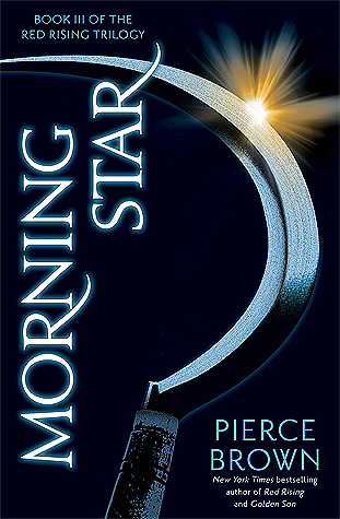 morning-star-pierce-brown