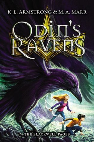Odins-Raven_Armstrong
