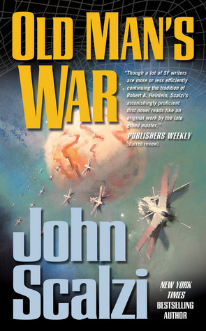 old-mans-war_john-scalzi