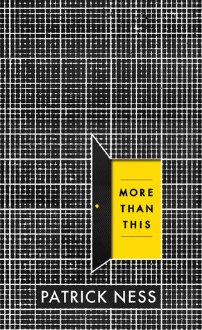 Patrick_Ness-More_Than_This
