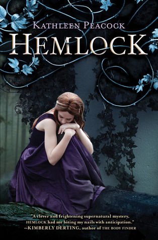 Peacock_Hemlock