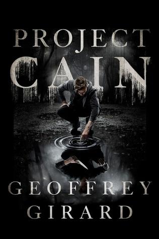 Porject_Cain-Geoffrey_Girard