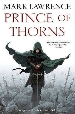 Prince_of_thorns-Mark_Lawrence