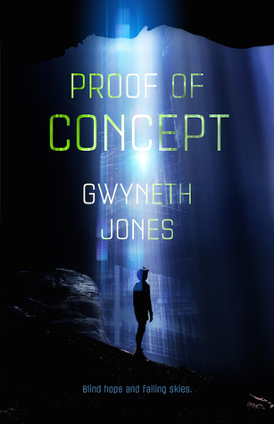 proof-of-concept-gwyneth-jones