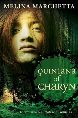 Quintana_Of_Charyn-Melina_Marchetta