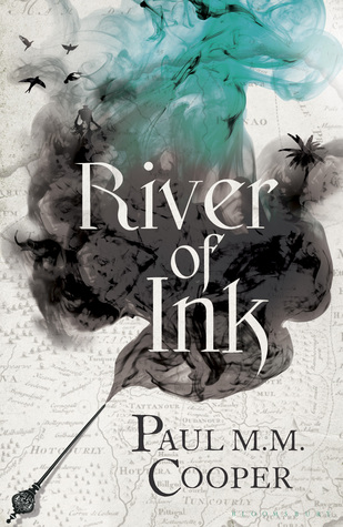 River_of_ink_Paul_MM_Cooper