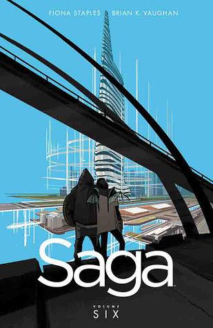 saga-volume-6-brian-vaughan