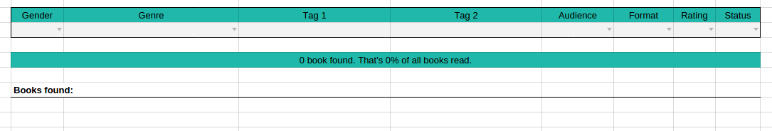 Spreadsheet_books_2016_filter