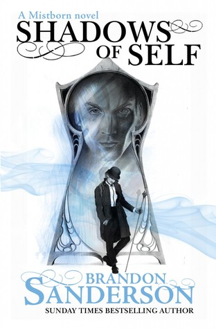 Shadows_of_Self_Brandon_Sanderson