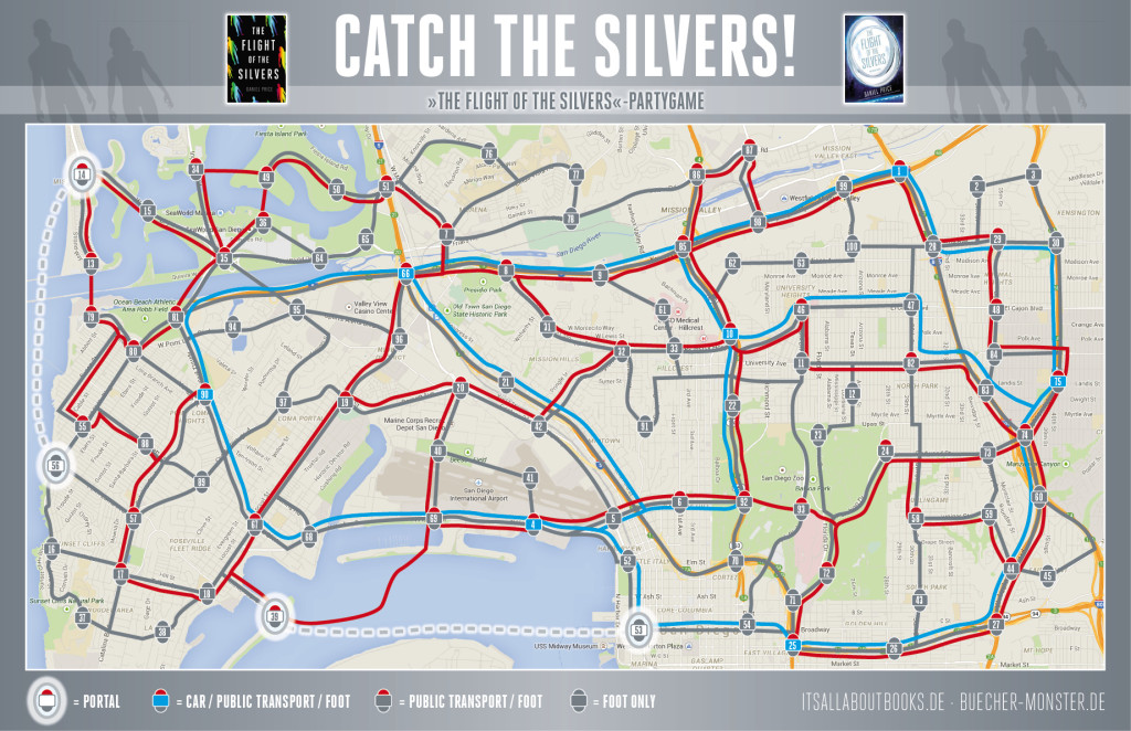 Silvers_Map