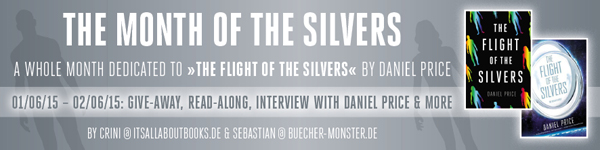 Silvers_Month_Banner (1)