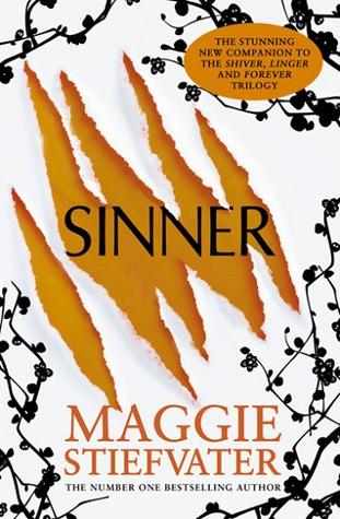 Sinner-maggie_Stiefvater