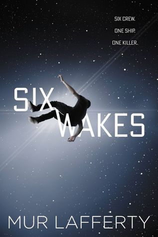 Six-Wakes-Mur-Lafferty