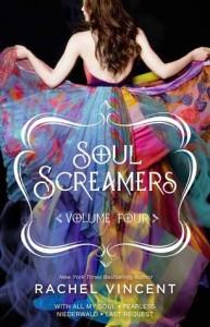 SoulScreamers