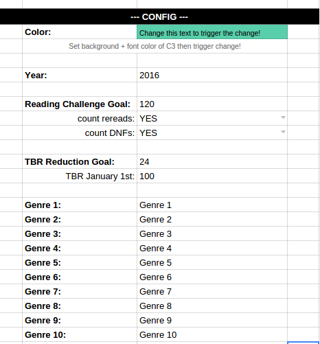 Spreadsheet2016_config