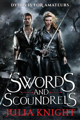 Swords_and_Scoundrels-Julia_Knight