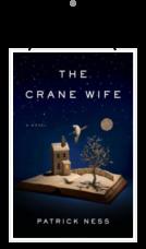 TTT-Art-Crane-Wife