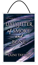 TTT-Art-Daughter-of-smoke-and-bone