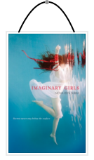TTT-Art-Imaginary-Girls