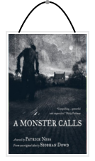 TTT-Art-Monster-Calls