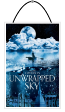 TTT-Art-Unwrapped-Sky
