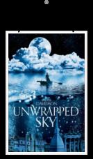 TTT-Art-Unwrapped-Sky