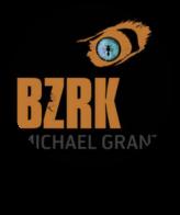 TTT-Villains-BZRK