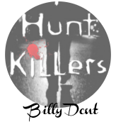 TTT-Villains-I-Hunt-Killers