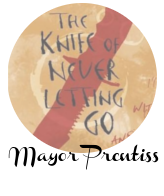 TTT-Villains-Knife-of-never-letting-go