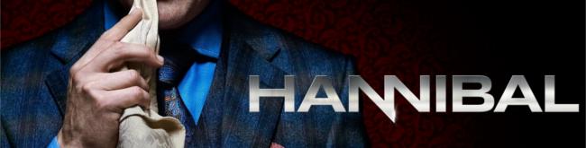 TTT_TV_Hannibal
