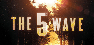 The-5th-wave